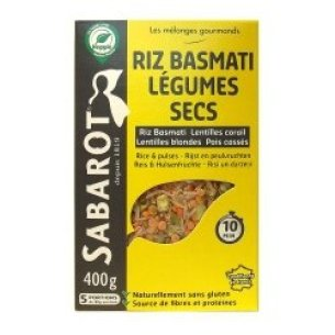 melange-riz-basmati-et-legumes-secs-400g