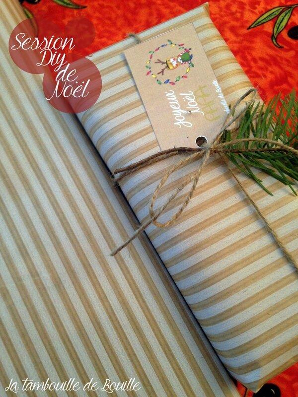 diy-paquet-cadeau-etiquette-noel