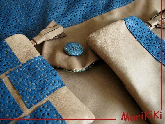 mini pouchette 01