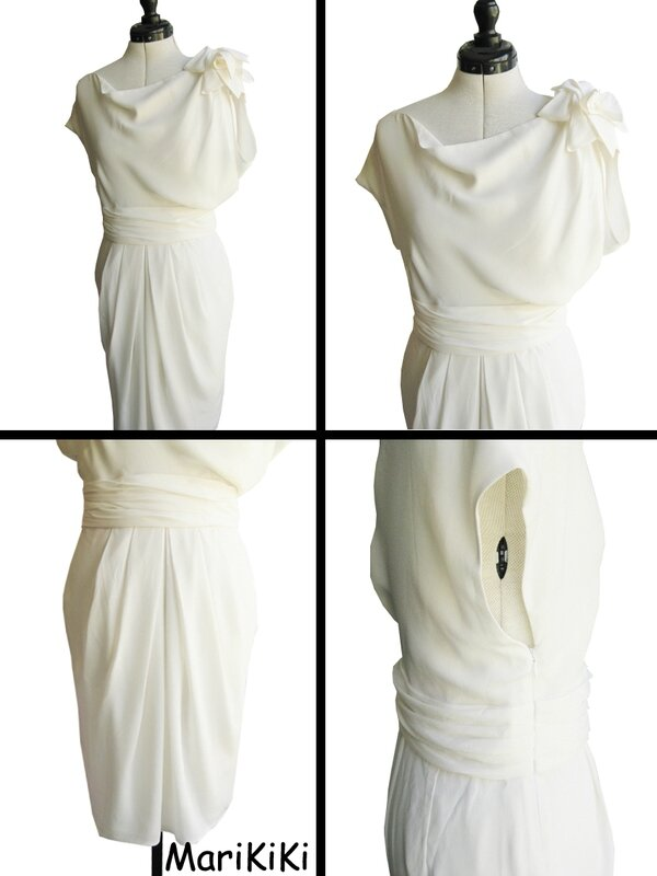 Robe transfo 01