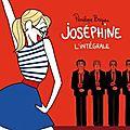 Joséphine l