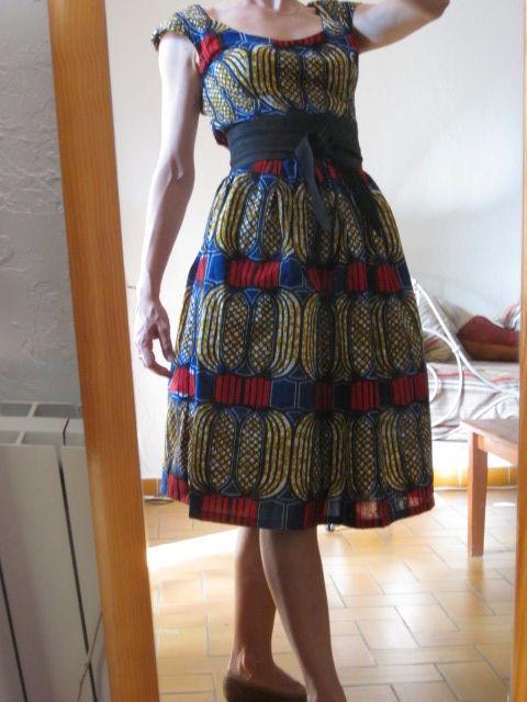 Robe Kimono Femme Etsy