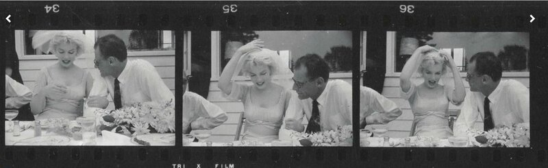 ph-greene-wedding-1956-06-29_b