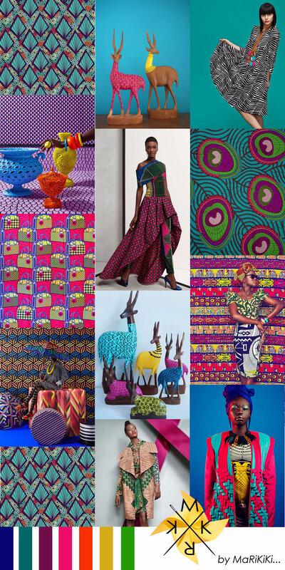 Africa 03