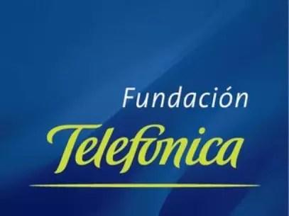 Foto: Fundación Telefónica
