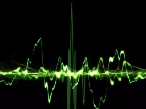 Ahora es posible transmitir información maligna a través de señales auditivas imperceptibles Foto: Reproducción