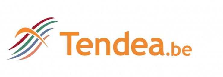 Tendea.be
