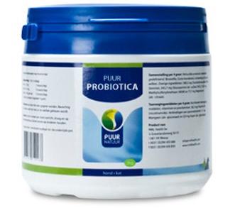 puur probiotica