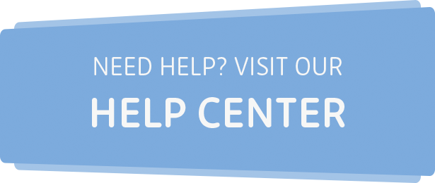 All support is handled through our online Help Center
