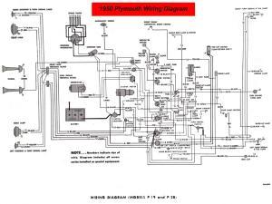 1950 Suburban interior lighting  P15D24 Forum  P15D24