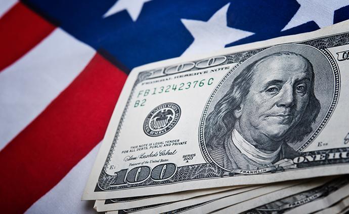 نگاهی به «دموکراسی دلار» و نفوذ ثروت در سیاستگذاری های آمریکا_fororder_345543534