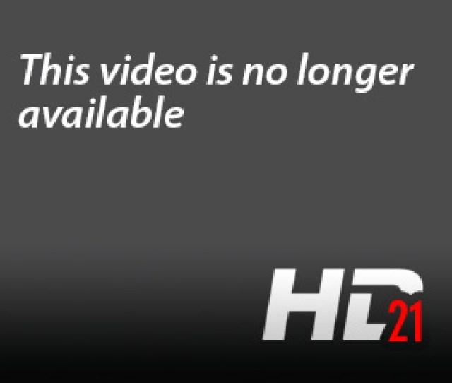 Free High Defenition Mobile Porn Video Dirty Rough Fetish Gangbang Sex Video Hd Com