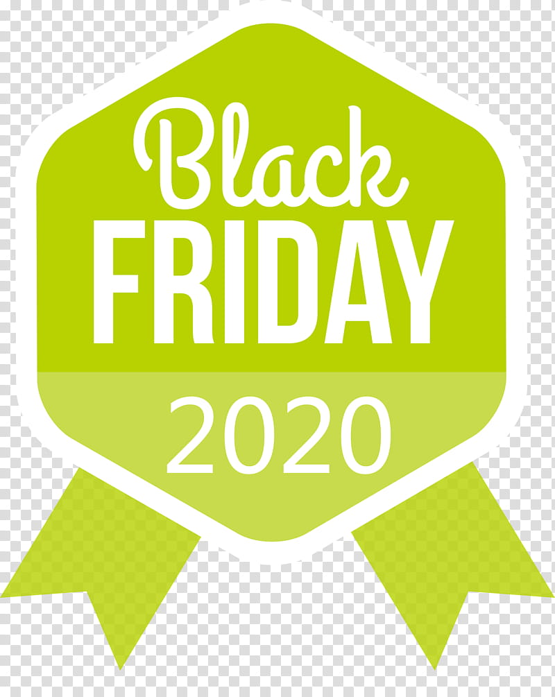 black friday discount black friday sale