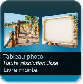 impression Affiches Tableau Photo & déco - Poster - haute définition - plastique lisse Kapaplast