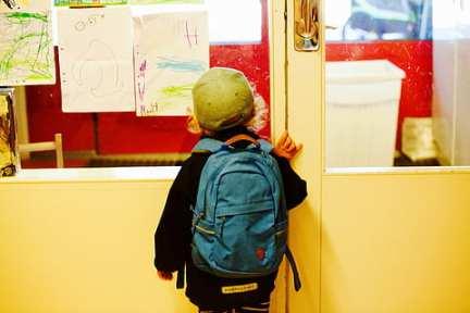 libre de regalías la escuela primaria fotos descarga gratuita ...