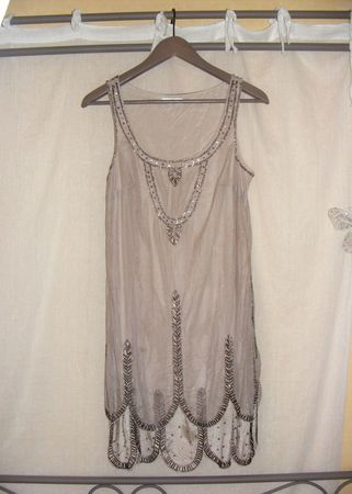 leboncoin-robe-retro-promod