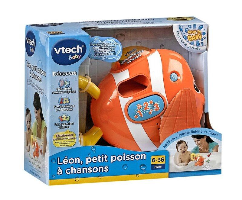 leon_petit_poisson_boite