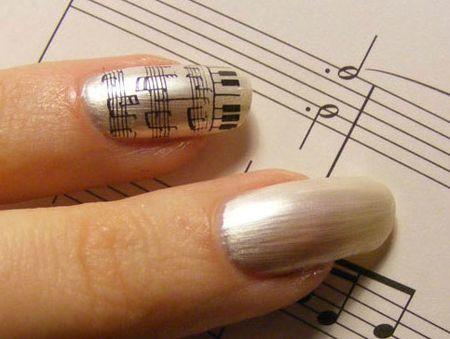 nail-art-piano4