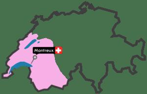 carte_montreux