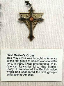 220px-Mbstacy_cross