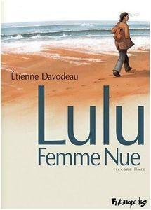 lulu_femme_nue_tome2