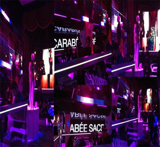 After-show-on-aura-tout-vu-paris-fashion-week-summer-2013-at-VIP-room