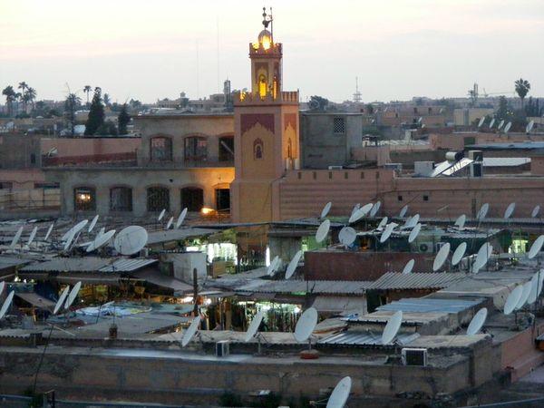 Maroc-Marrakech-jemma-el-fna (9)