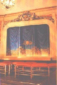 theater_after_restoration_15k