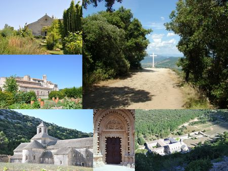 PROVENCE_20103