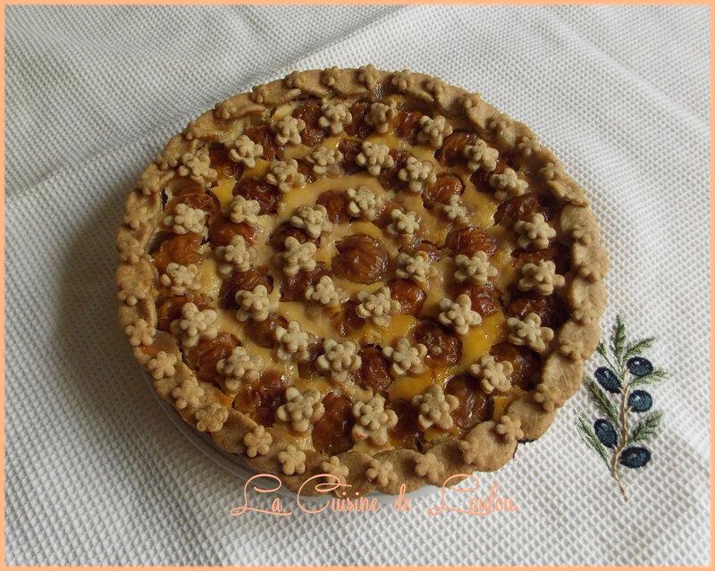 tarte-aux-mirabelles2