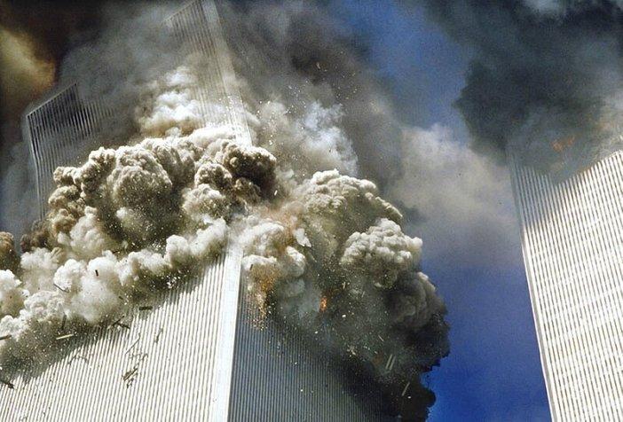 les-attentats-du-11-septembre-restent-dans