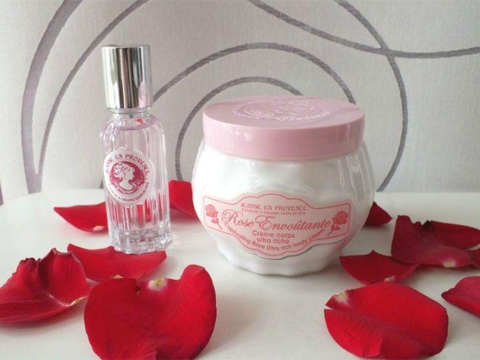 Jeanne-en-provence-creme-corps-ultra-riche-rose-eau-de-parfum-rose-angelique-revue (6)