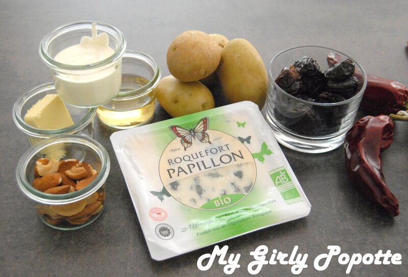 rillettes_roquefort_papillon_my_girly_popotte2