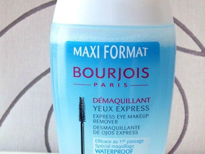 demaquillant-bi-phase-bourjois-maquillage-waterproof-test-efficacite-yeux-cils-teint (3)