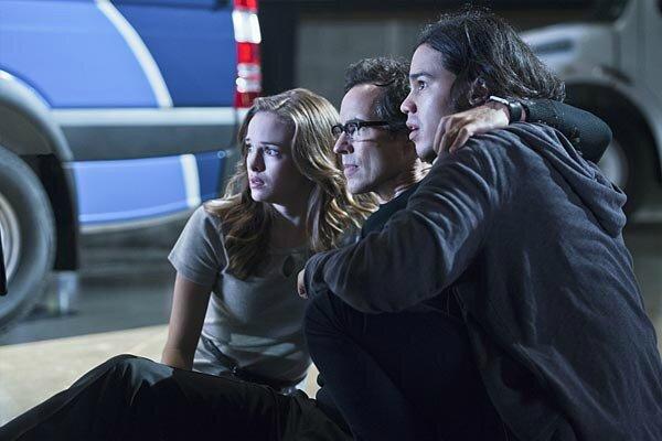 The-Flash-Saison-1-Episode-7