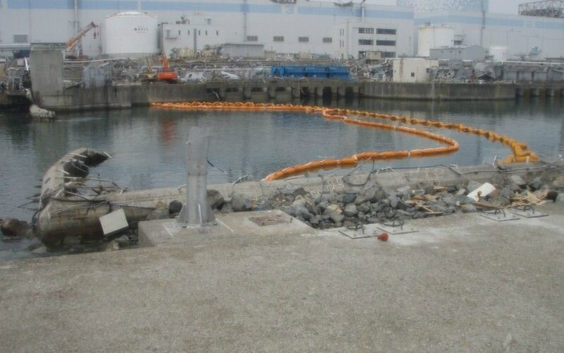 Barriere_port_2011