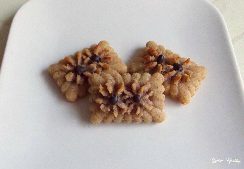 tartelettes aux fleurs d'amande3