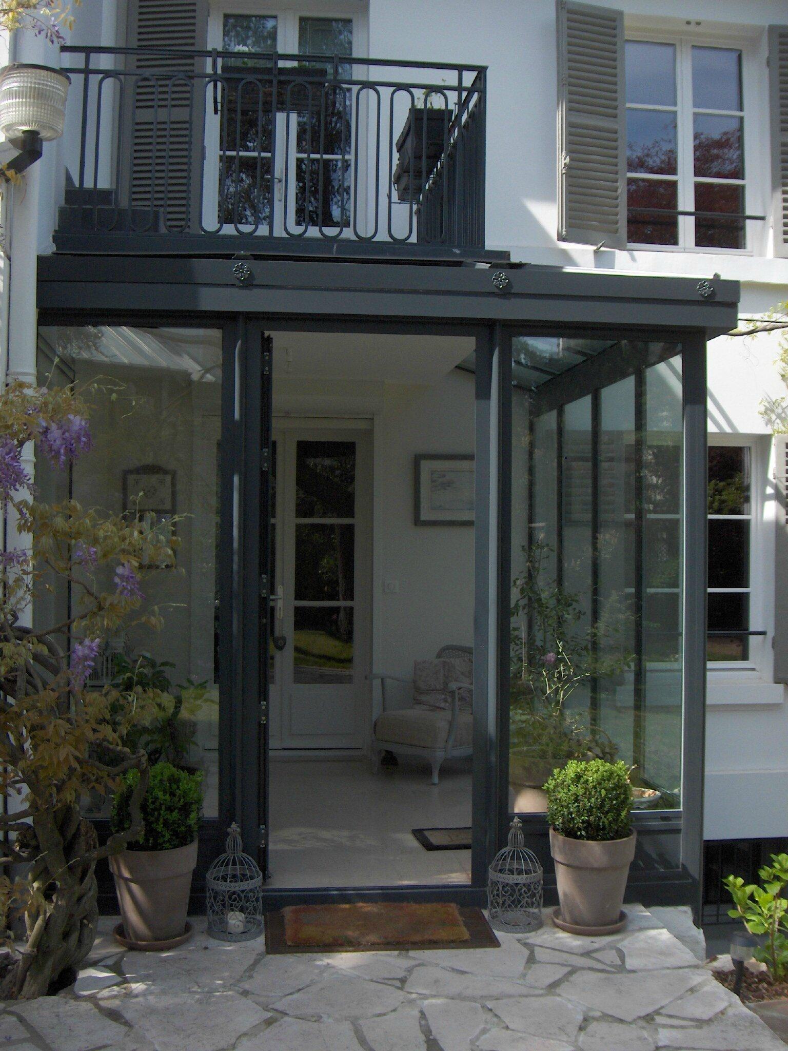 veranda pas cher prix et tarifs de veranda veranda rideau prix au metre