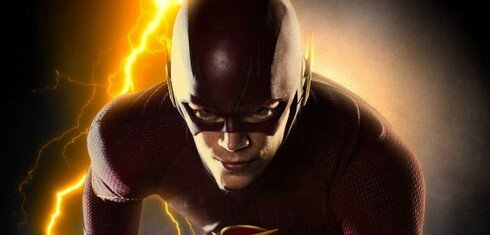the-flash-2014_w