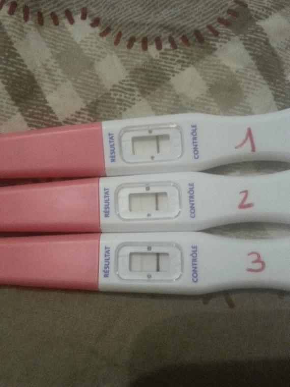 test-grossesse-3-13-dpo-img