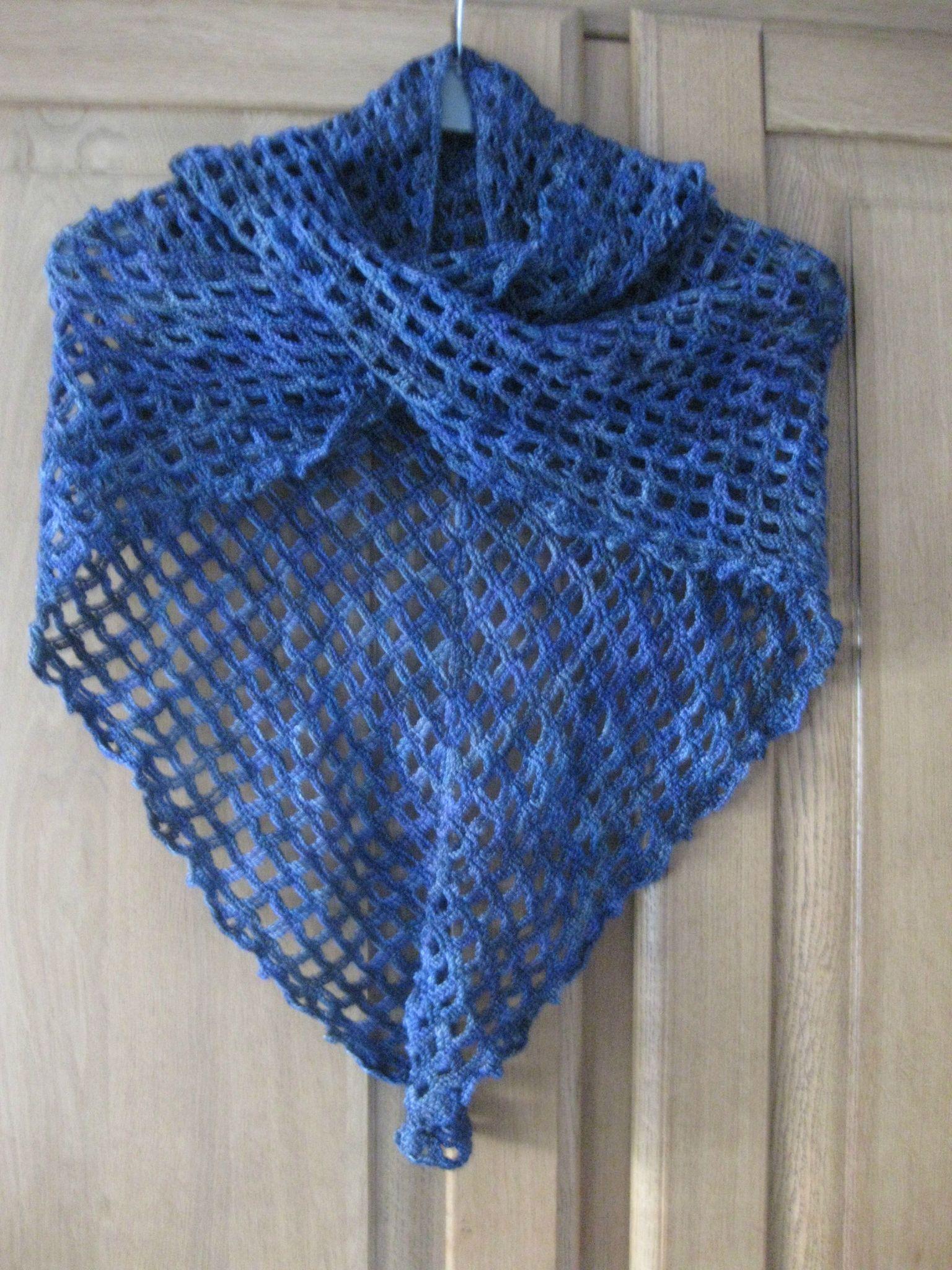 Chale Crochet Tous Les Messages Sur Chale Crochet