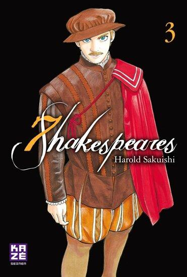 7-shakespeares-3-kaze