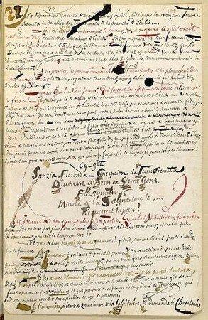 Diaboliques_manuscrit2