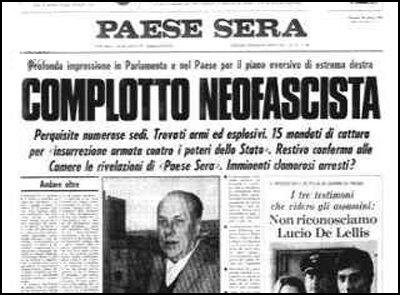 Complotto_neofascista