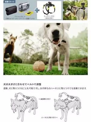 Suporte está à venda na loja online da Sony no Japão Foto: Divulgação