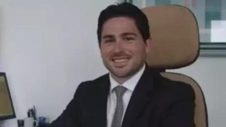 Advogado explica registro da marca 'Pagode' pela Fifa