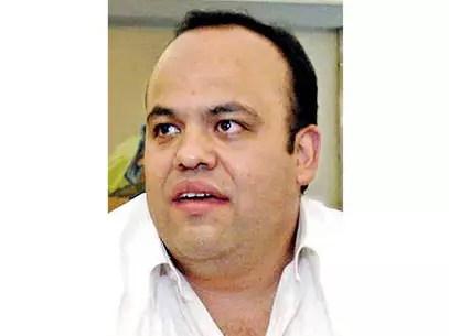 Carlos Jonguitud Carrillo ha promovido organizaciones sindicales de profesores de la educación. Foto: Especial