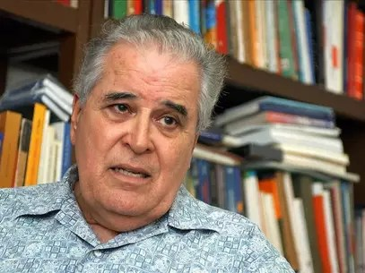 Grupo opositor cubano denuncia más de 500 detenciones políticas en febrero Foto: Agencia EFE / © EFE 2013. Está expresamente prohibida la redistribución y la redifusión de todo o parte de los contenidos de los servicios de Efe, sin previo y expreso consentimiento de la Agencia EFE S.A.
