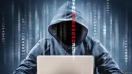 Hacker já ameaçou muitos outros ataques para o dia 31 de outubro
