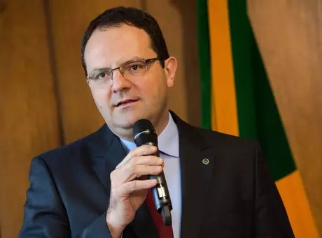 Anúncio de Barbosa deve ocorrer na reunião de abertura do Conselhão